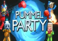 Pummel Party 1.8.1 Adds New Items, Cosmetics, New Language Support, Minigames, And More thumb