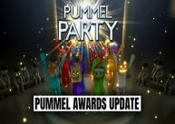 Pummel Party 1.9.1 Releases A New Map, Great Minigames, Workshop Teaser And More thumb